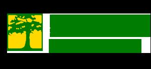 sib-lavkaLogo
